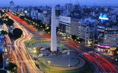 bs-as-microcentro-porteo-obelisco1