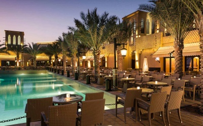 entertainment_bg4_rixos_bab